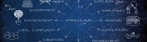 Stakeholder Management and Project Communication