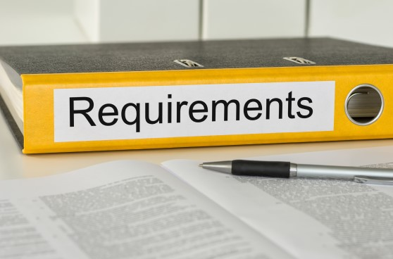 Feature driven requirement management